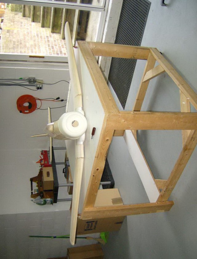 Portable Workbench Lowes