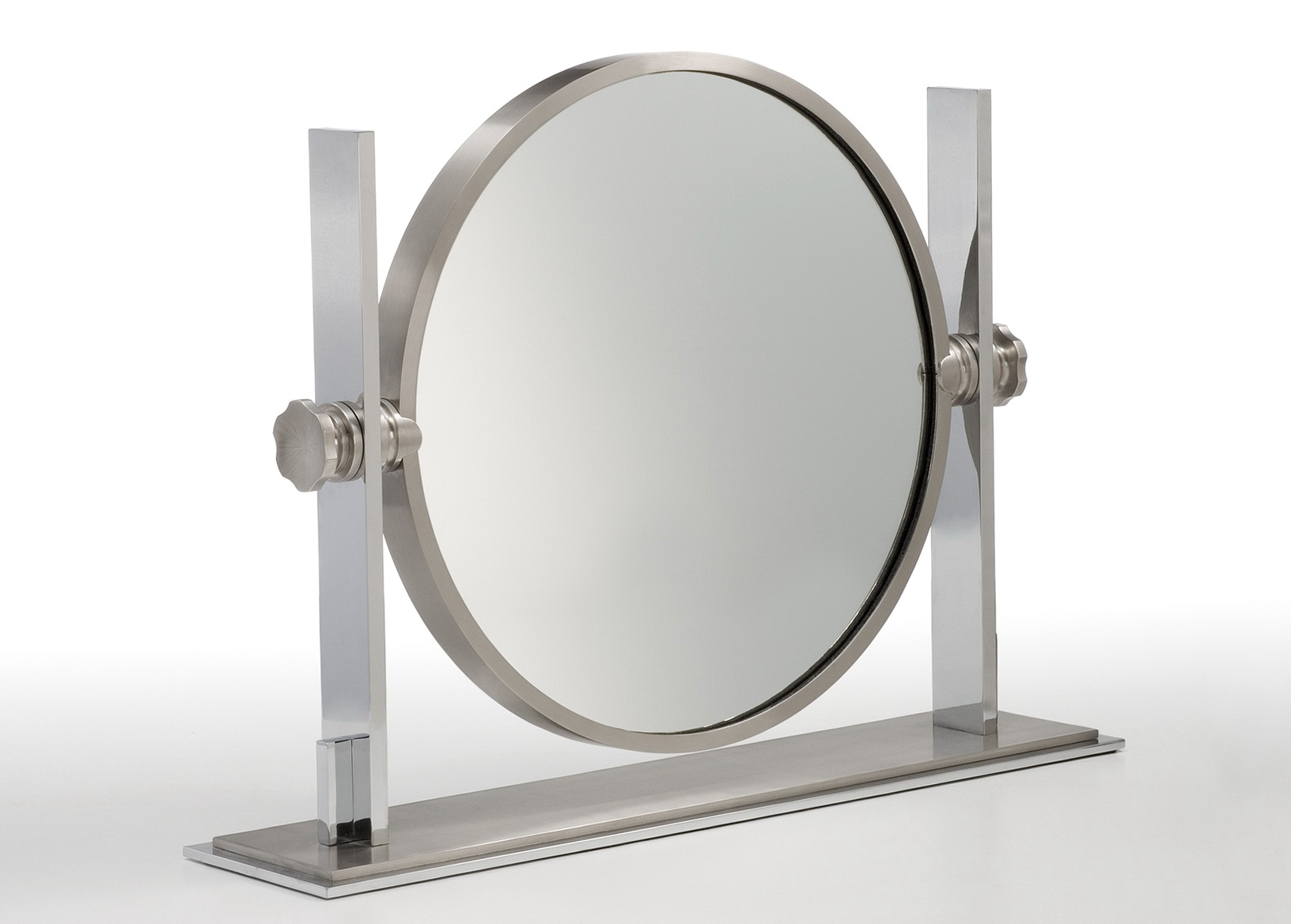 Professional Makeup Mirrors
