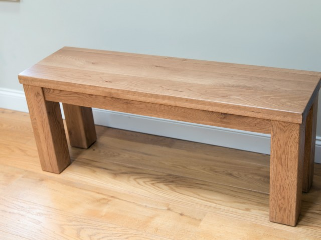 Rustic Wooden Benches For Sale