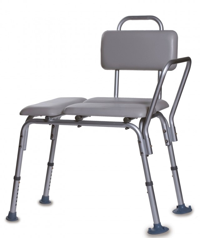 Shower Transfer Bench Walmart