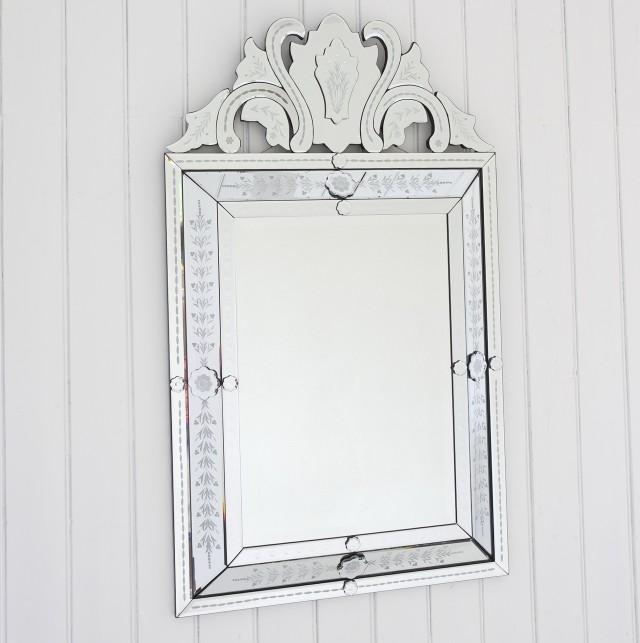 Small Decorative Mirrors Uk