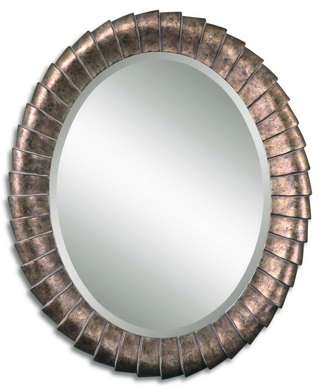 Small Wall Mirrors Decorative