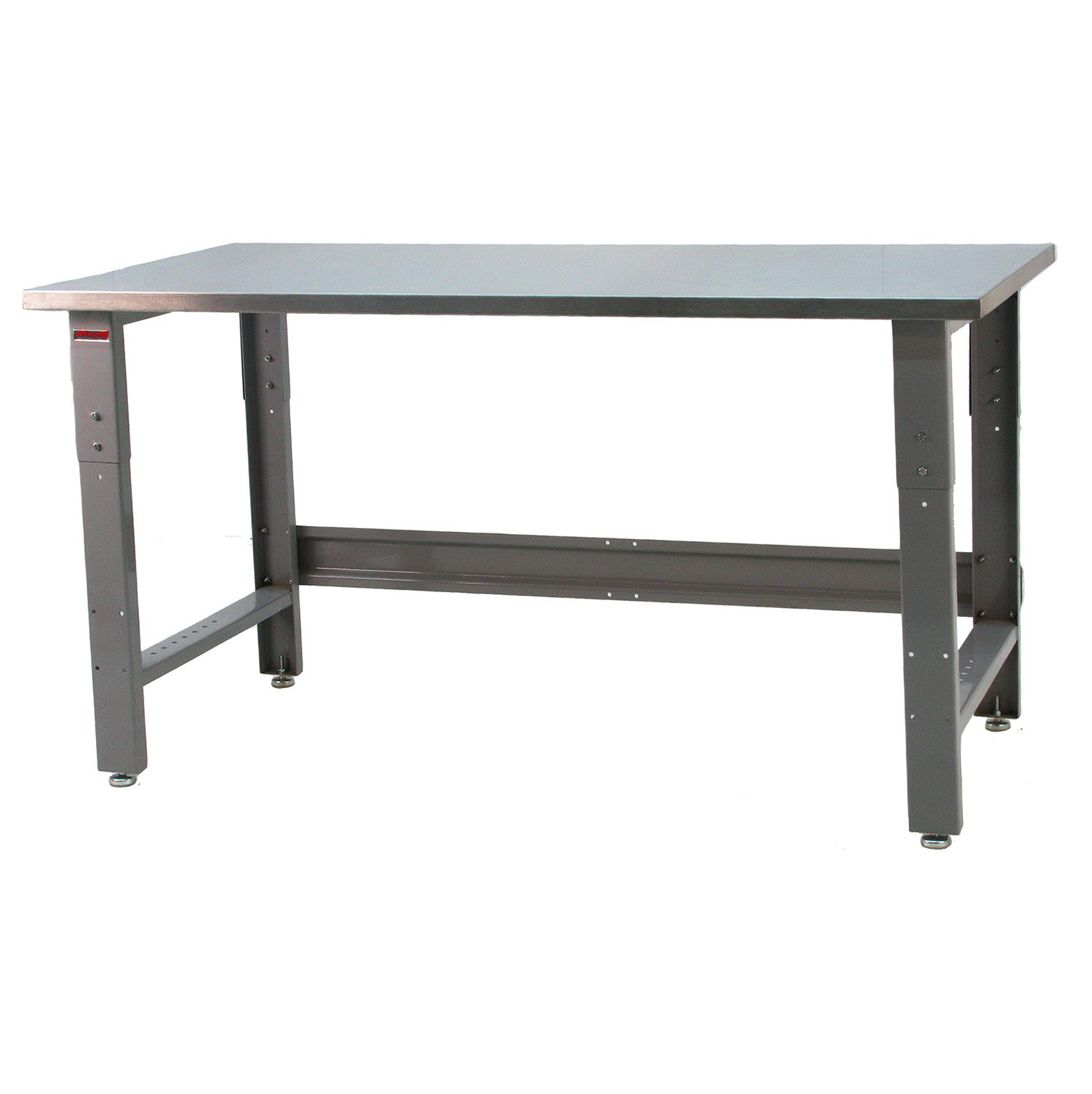 Stainless Steel Work Benches Sale