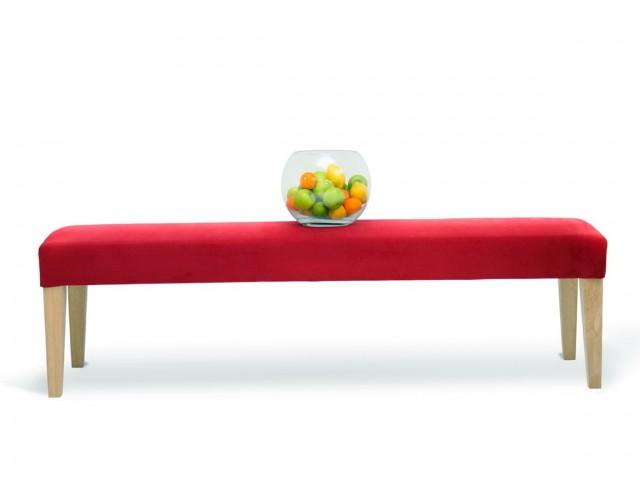 Upholstered Dining Bench Uk