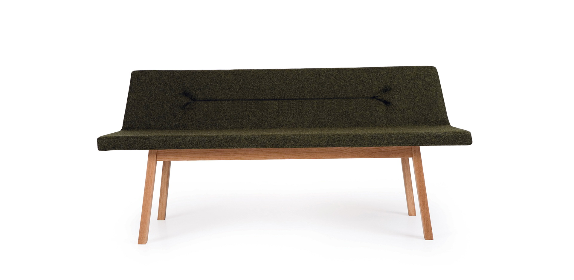 Upholstered Dining Bench With Back Uk
