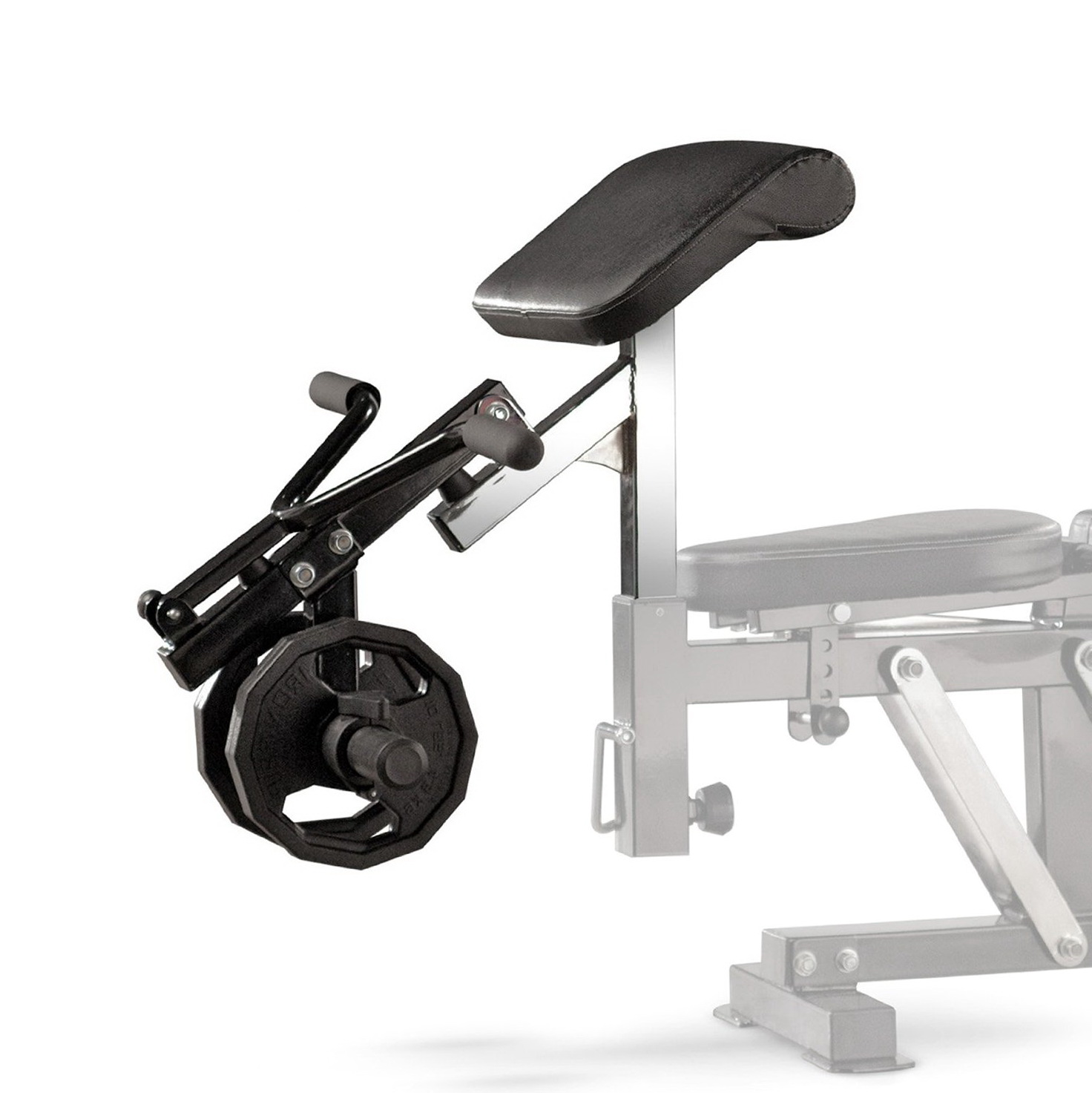 Weight Bench Reviews 2014