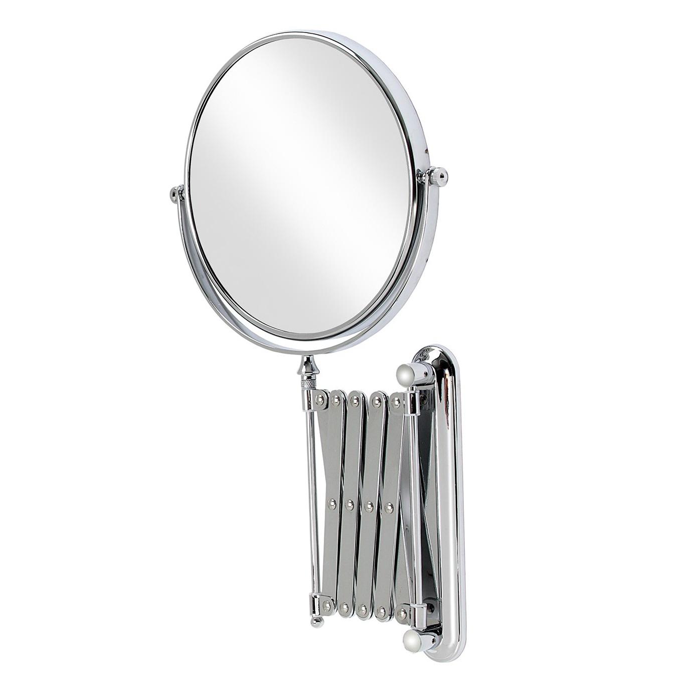 Bathroom Mirrors Lowes Canada