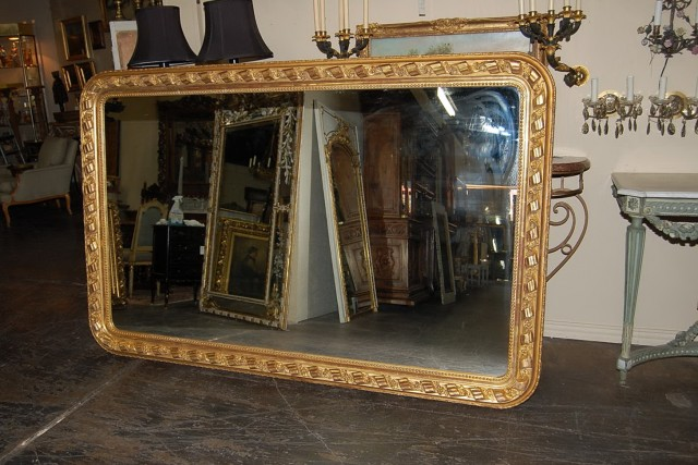 Big Mirrors For Sale Brisbane