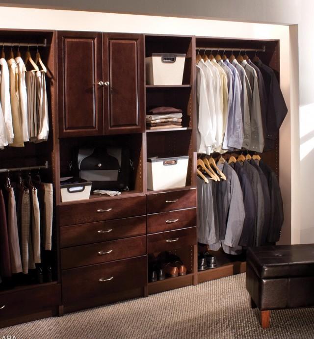 Closet Design Tool Lowes