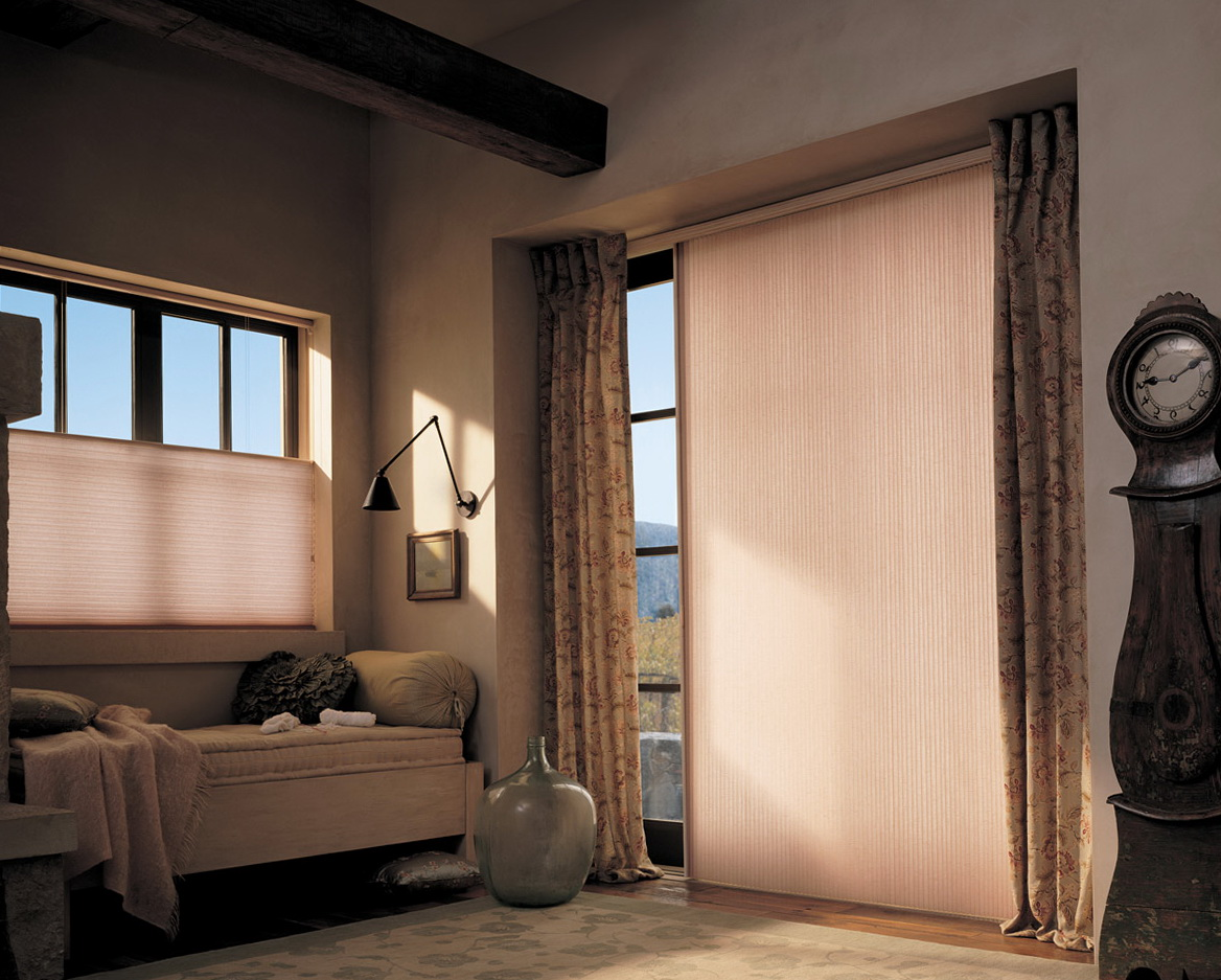 Closet Door Ideas For Large Openings