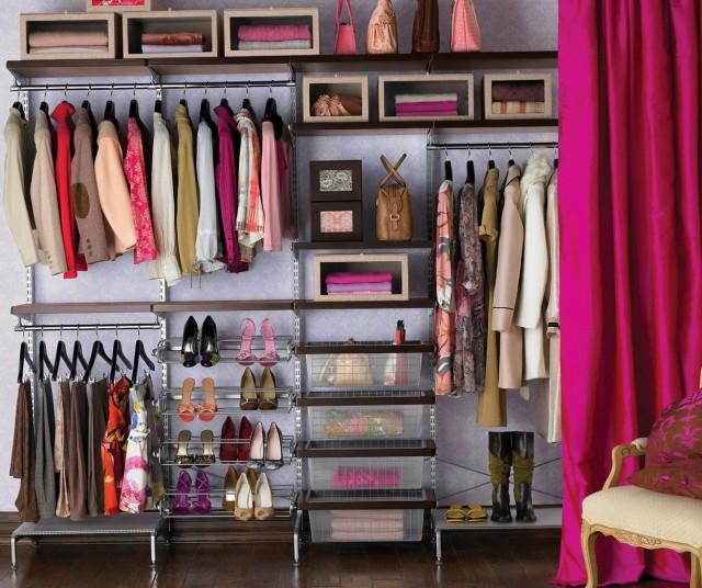 Closet Door Ideas Tumblr