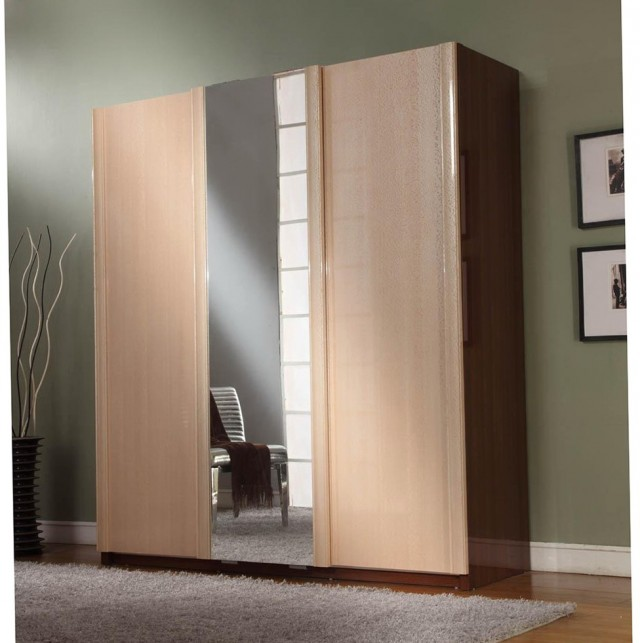 Closet Doors Sliding Ideas