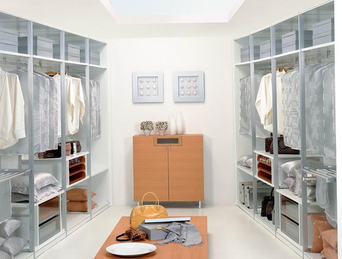 Closet Organizing Systems Bartlett Il