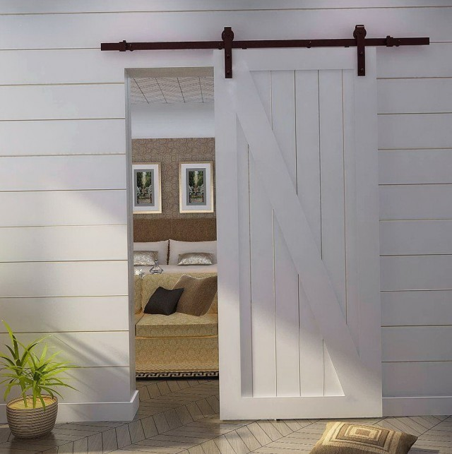 Closet Sliding Doors Home Depot