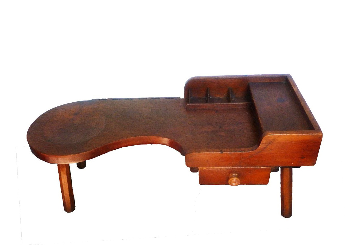 Cobbler's Bench Coffee Table