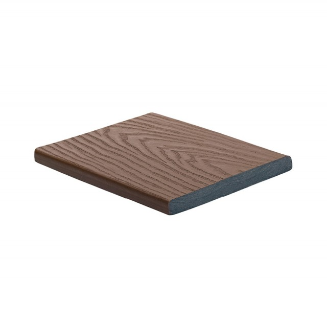 Composite Deck Boards At Lowes