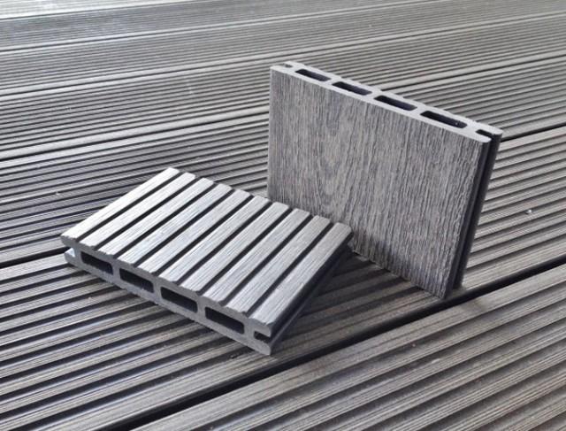 Composite Deck Boards Cheap