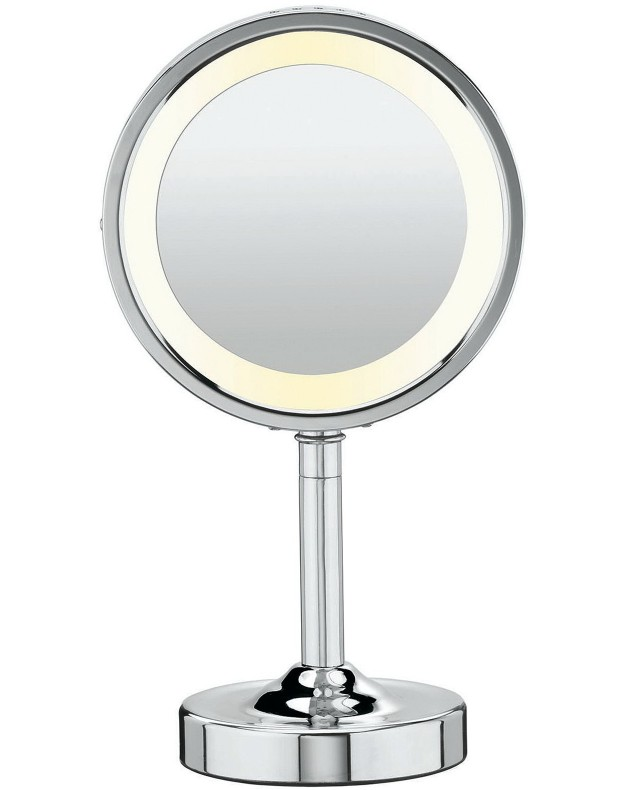 Conair Led Makeup Mirror