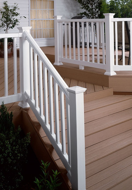 Cool Deck Paint For Wood