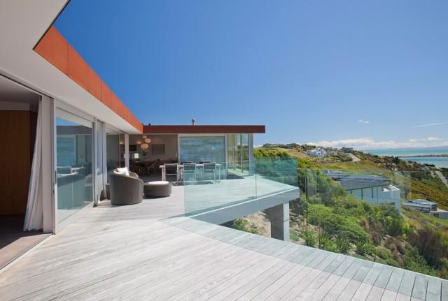 Deck Design Ideas Nz