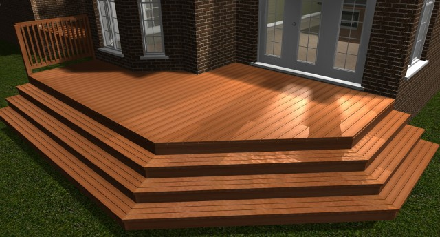 Deck Design Tools Free Download