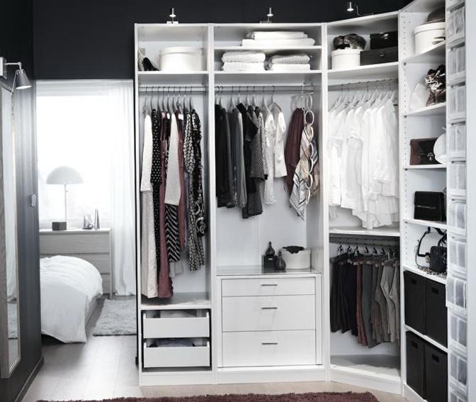Diy Closet Systems Reviews