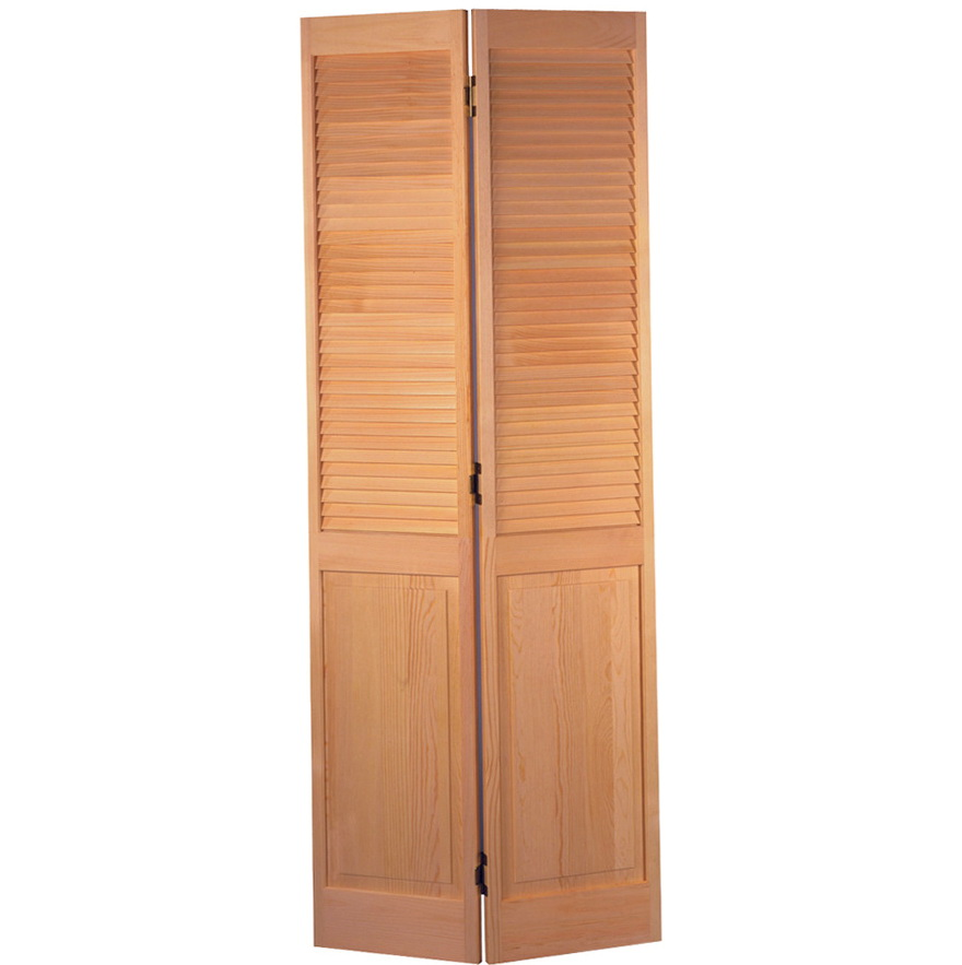 Folding Closet Doors Lowes