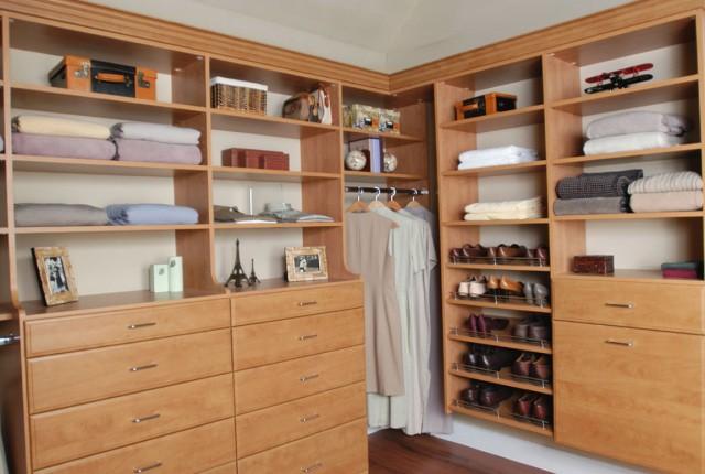 Home Depot Closet Organizer Wood