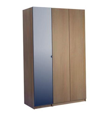 Ikea Pax Closet Doors