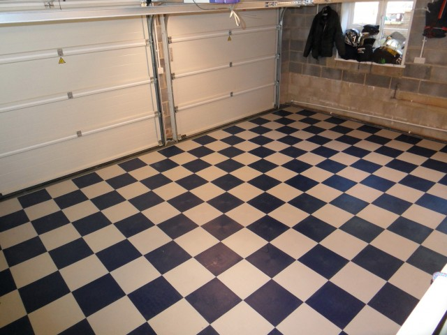 Interlocking Deck Tiles Costco