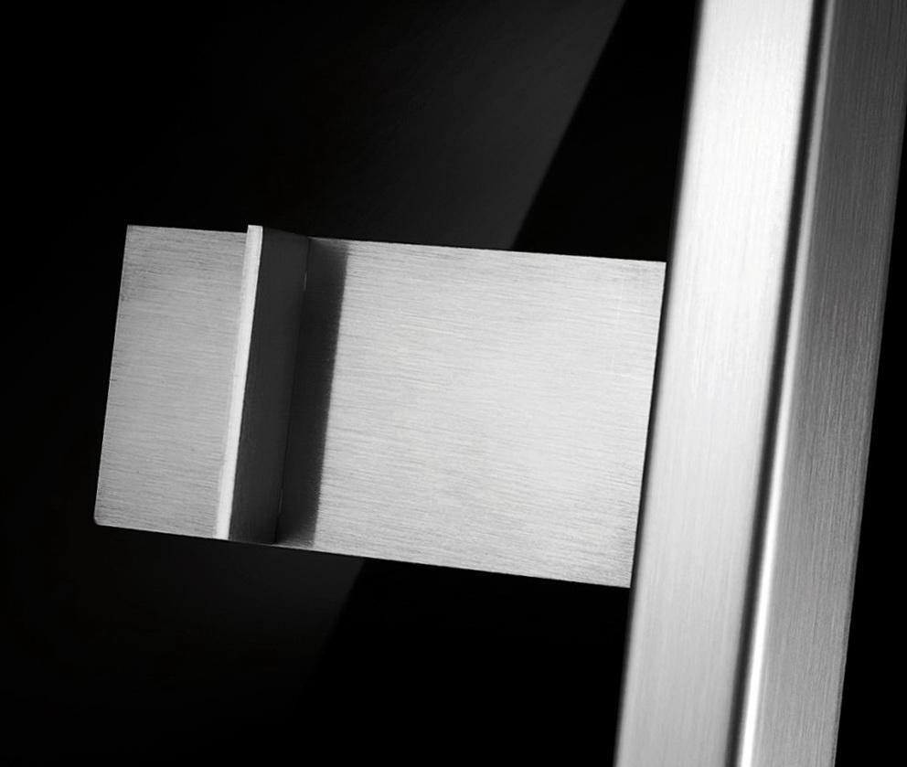 Sliding Closet Door Handles