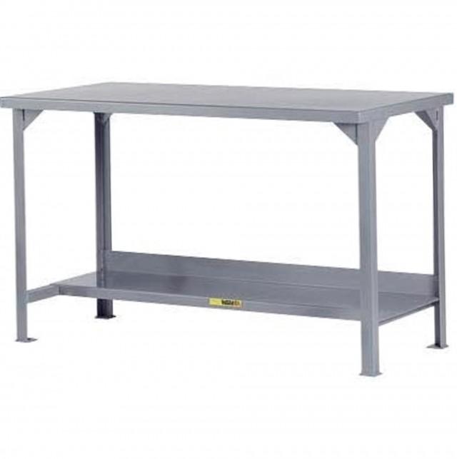 Steel Work Bench Designs