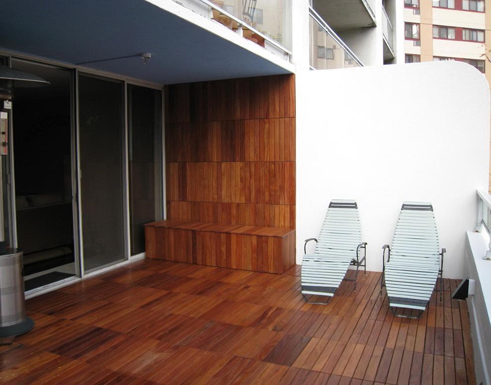 Wood Deck Tiles Ikea
