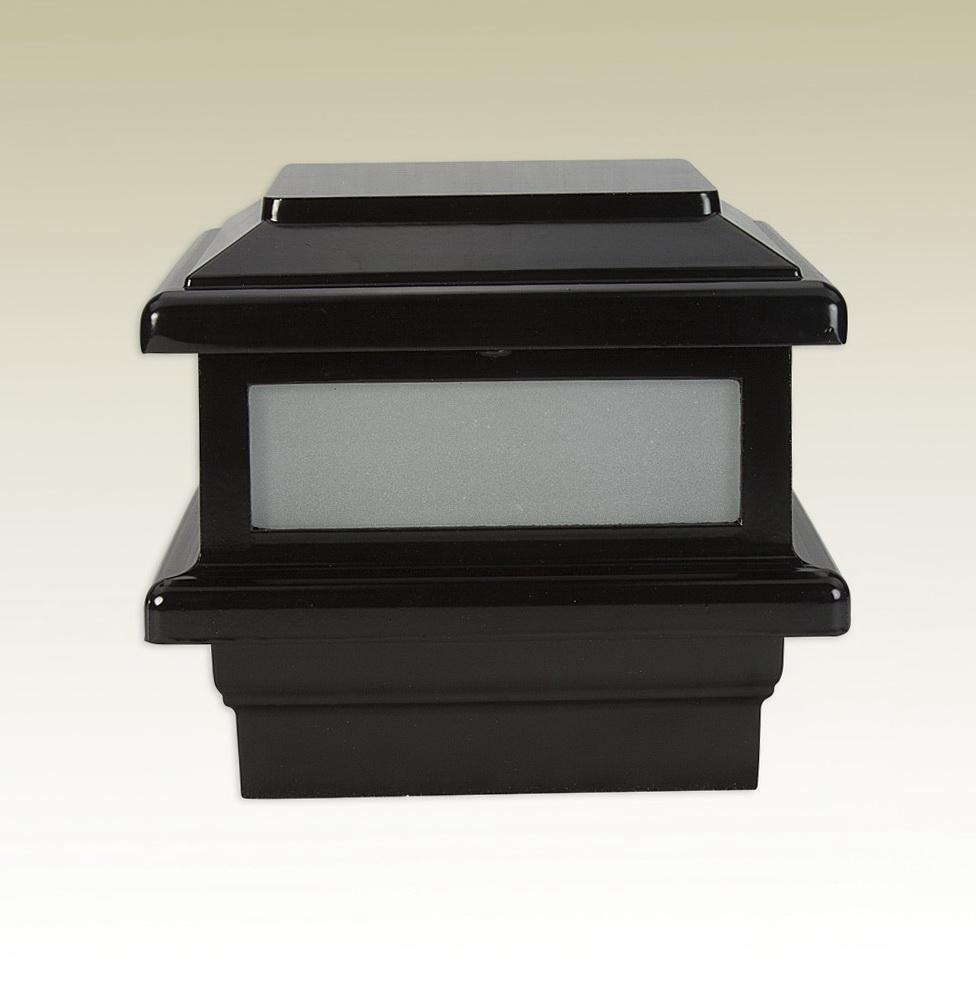 Aurora Deck Lighting Products