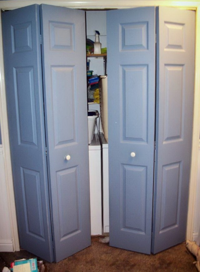 Bedroom Closet Doors Lowes