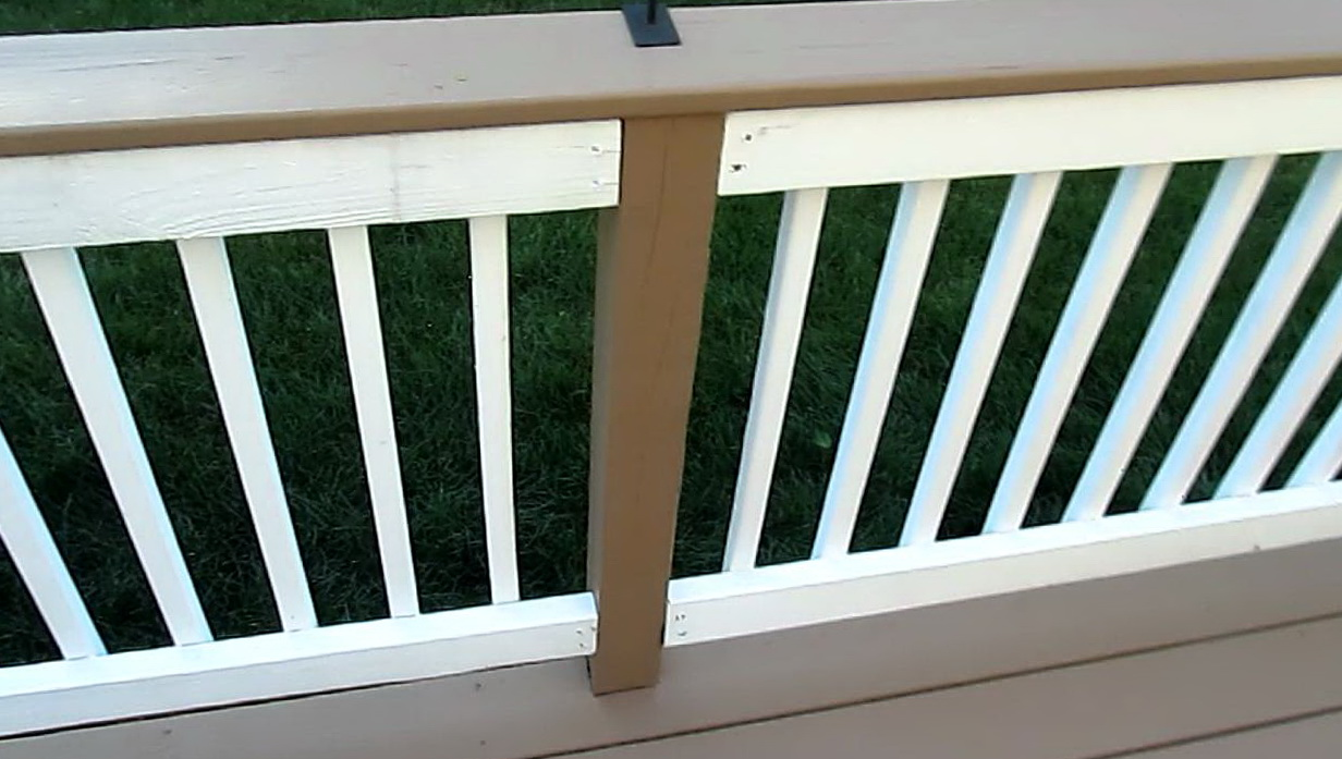 Behr Deck Stain Colors Home Depot