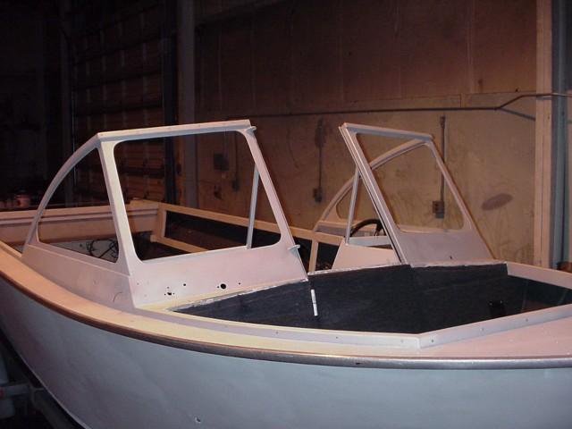 Boat Deck Paint Reviews