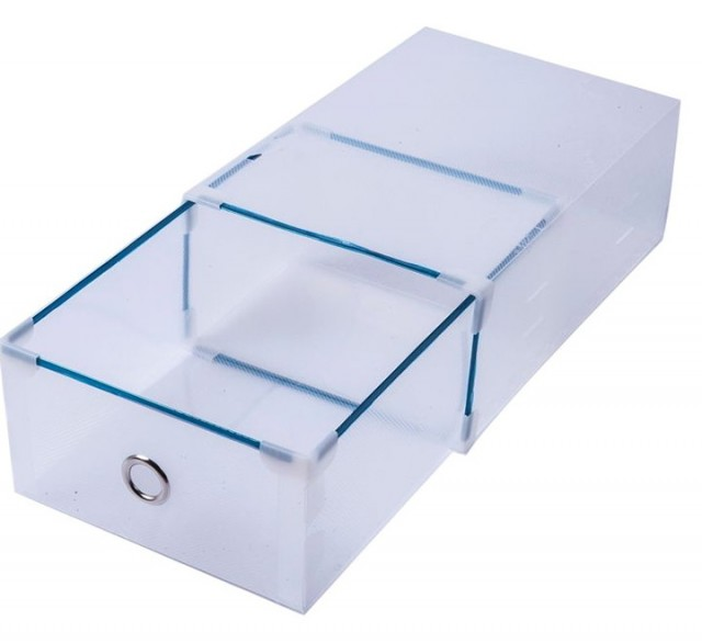 Closet Storage Bins Amazon