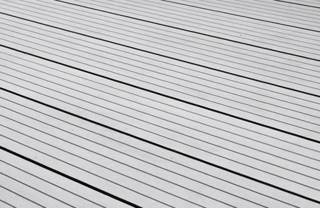 Composite Decking Boards Reviews