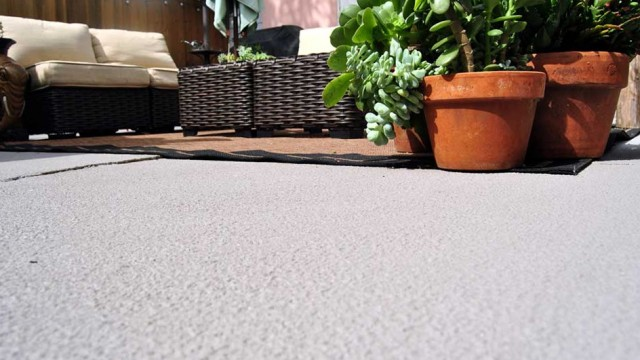 Deck And Concrete Restore 10x