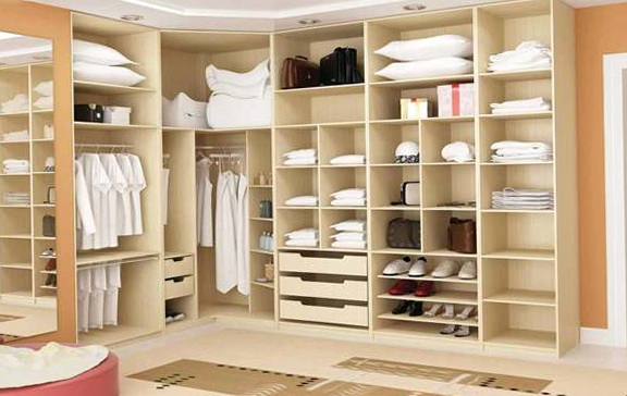Design Your Own Closet Online Ikea