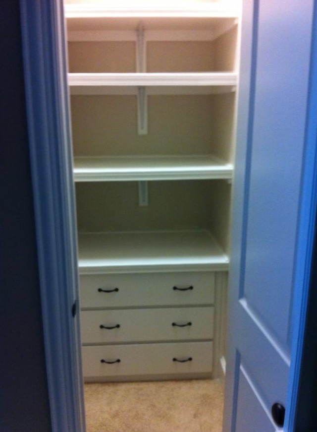 Drawers For Closet Ikea