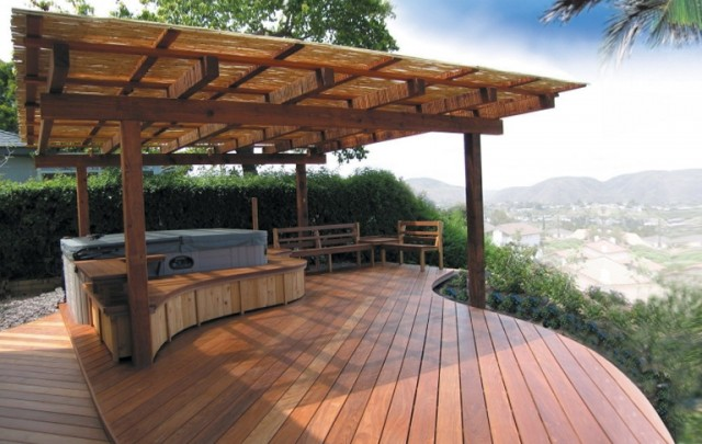 Free Deck Design Software Lowes