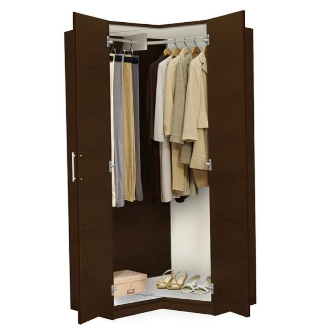 Free Standing Closets Wardrobe