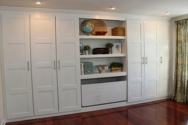 Ikea Closet Design Tool