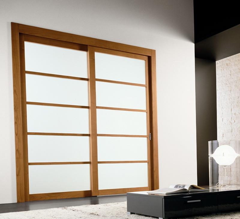 Modern Closet Doors Toronto