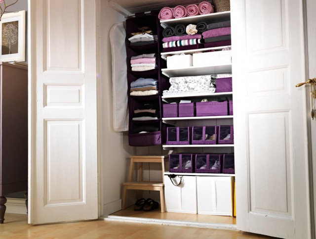 No Closet Solutions Pinterest