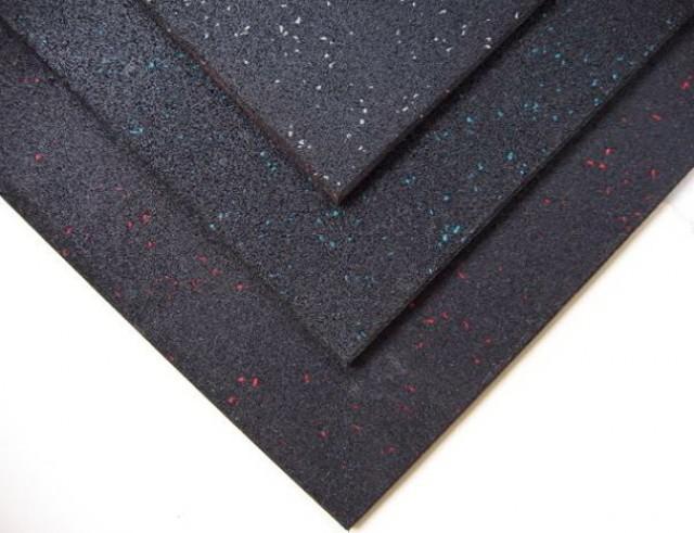 Rubber Deck Tiles Lowes
