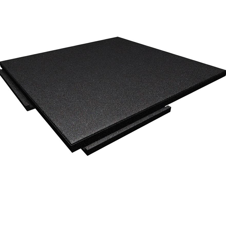 Rubber Deck Tiles Rona