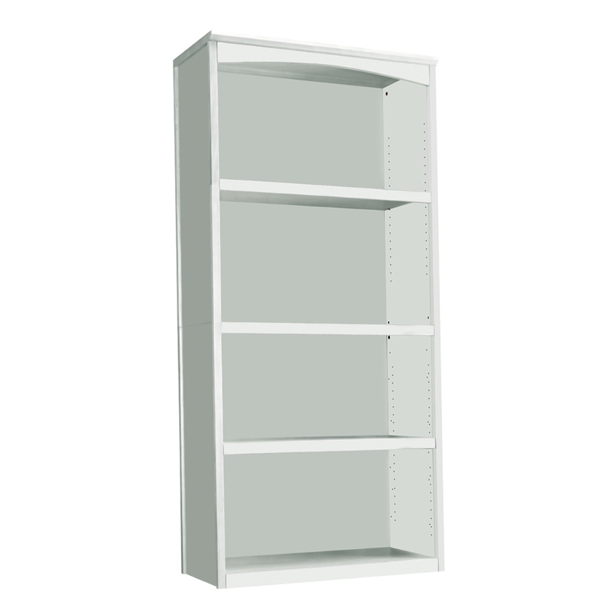 Allen Roth Closet System Reviews